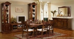 коллекция мебели Рубин для гостиной