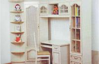 набор для детской комнаты Вилия-Н